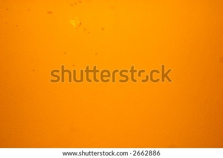 arts,abstract,background,
