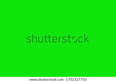 green screen looping animated background