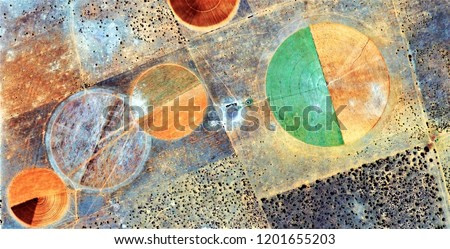 kindergarten, the power of wind, tribute to Miró, abstract photography of the, deserts of Africa from the air,aerial view, abstract expressionism, contemporary photographic art, abstract naturalism,