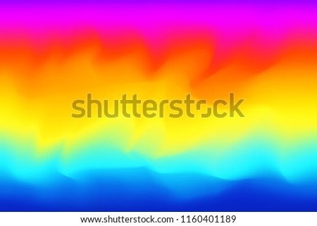 rainbow color soft colorful painting watercolor banner art style rainbow, rainbow bright soft watercolor art, paint brush abstract wallpaper, brushes splash art watercolor soft gradient (vector)