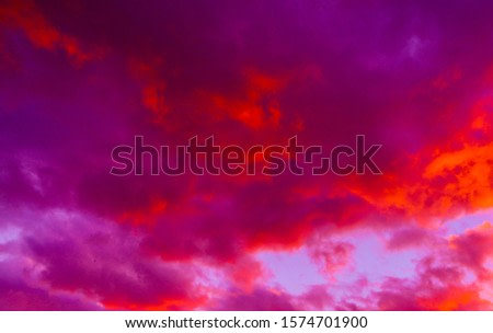 bright and colourful abstract backgrounds