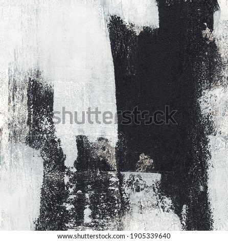 Abstract art. Versatile artistic backdrop can apply to a wide range of creative design projects: posters, packaging, cards, banners, websites, wallpapers, magazines and branding. Neutral colors.
