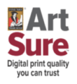 Fine Art Guild accredited