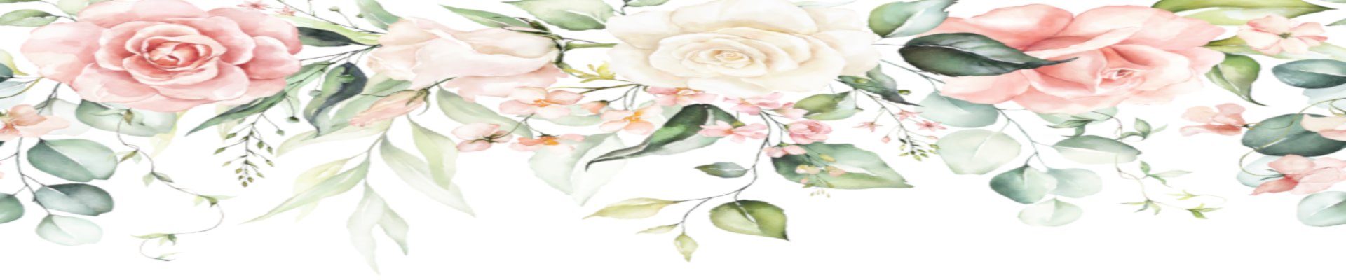 Country French style canvas and paper wall art prints